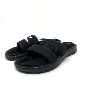 Nike Ultra Comfort Women's Slide
